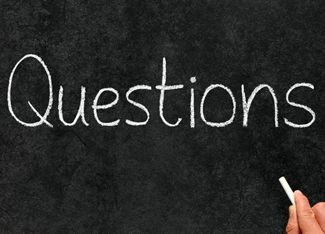 Sexuality Education Curriculum – Questions & Answers